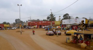 Congo : Deux élèves foudroyés à l'école du marché de Dolisie