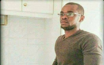 Afrique du Sud : Un résident congolais chauffeur de taxi, assassiné à Cape Town