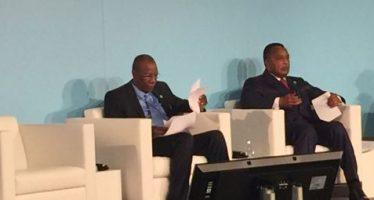 COP23 : Condé et Sassou Nguesso réclament le financement négocié avec l'Afrique