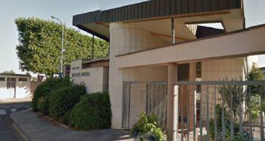 VIDÉO – Un homme viole 10 cadavres de femmes au funérarium