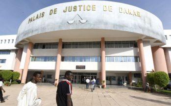 Sénégal – Jugé pour escroquerie : Un «faux fils» de Denis Sassou-Nguesso risque 3 ans ferme