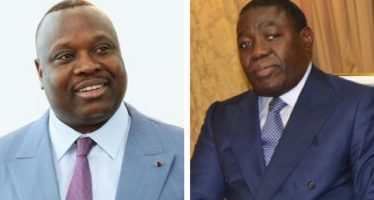 Congo Brazza: comment Gilbert Ondongo et Jean-Jacques Bouya ont profité des finances de l'Etat.
