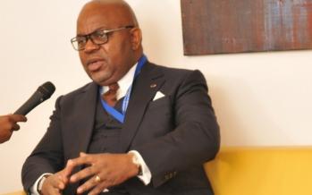 Congo – Université Marien Ngouabi : Le ministre Bruno Jean Richard Itoua récuse l'idée d'une année blanche