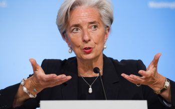 Congo-Brazzaville : Le FMI demande les patrimoines pétroliers des dirigeants