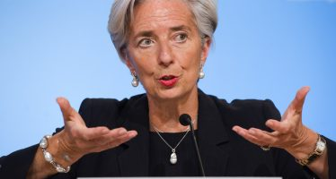 Le FMI veut conclure les discussions avec le Congo