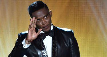 Samuel Eto'o offre 1.5 million de francs CFA pour chaque migrant rapatrié de Libye