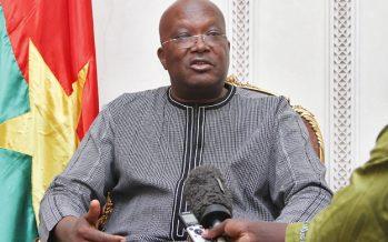 Esclavage en Libye – Le Burkina Faso rappelle son ambassadeur