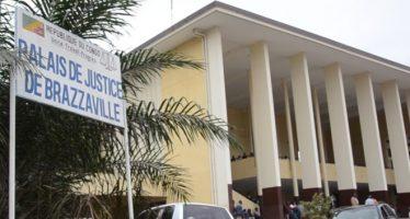Justice : Le Congo ne dispose pas d'huissiers dans sa partie septentrionale