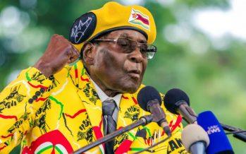 L'Afrique fait face à deux types de malédiction