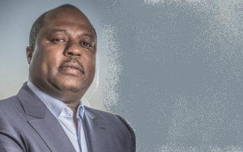 L'homme d'affaires congolais Willy Etoka réclame justice au Congo contre un résident congolais de France