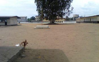 Congo – Éducation : troubles au lycée Pointe-Noire 2
