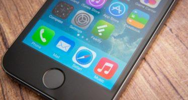 Pointe-Noire : Un militaire ivre vole un iPhone 5s en pleine rue
