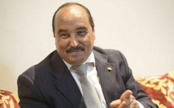 Le FMI va fournir un crédit de 163 millions de dollars à la Mauritanie