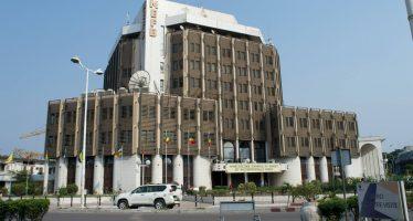Fin de la mission du FMI à Brazzaville : Place à «l'audit sur la gouvernance et la corruption»