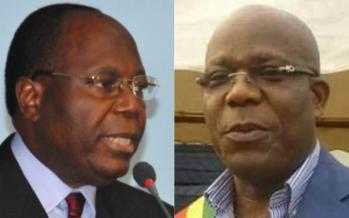 Congo : Des députés demandent au Premier ministre de virer les ministres inefficaces