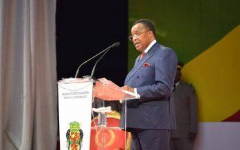 Congo – Message sur l'état de la nation : Des annonces fortes qui attendent d'être concrétisées
