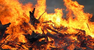 Congo : La terrible vengeance d'un mari cocu fait des dégâts à Dolisie