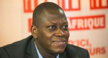 Franc CFA :  L'ancien ministre togolais Kako Nubukpo brutalement limogé de l'OIF