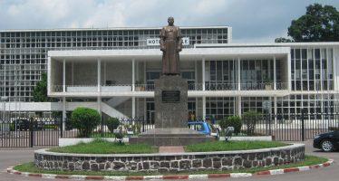 Congo – Impôt municipal : le dernier coup de gong du maire de Brazzaville