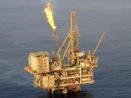 La hausse des prix du baril de pétrole ne profite pas encore au Congo, selon le Premier ministre
