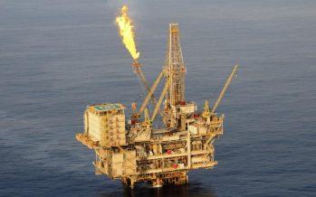 Audit sur la gouvernance et la corruption au Congo:  et si le pétrole expliquait tout?