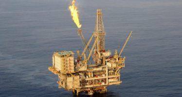 Congo : 200 mille barils/jour produits par le gisement de Moho-Nord (Total)