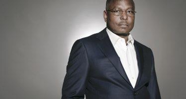 Congo : Jérôme Koko n'aurait point renoncé à ses fonctions de DG de la SNPC