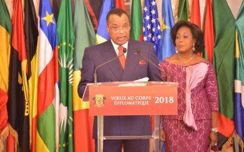 Congo-crise du Pool : Sassou Nguesso reconnaît le manque de soutien logistique pour neutraliser le pasteur Ntumi et ses sbires