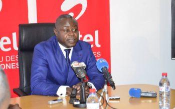 Congo : Le ministre Ibombo s'oppose au plan de licenciement concocte par Airtel-Congo