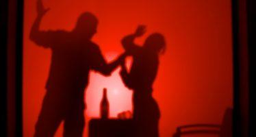 Violences conjugales : Elle tranche les lèvres de son époux pour qu'il n'en embrasse plus d'autres
