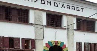 Congo : Une centaine de prisonniers politiques arrêtés à Brazzaville