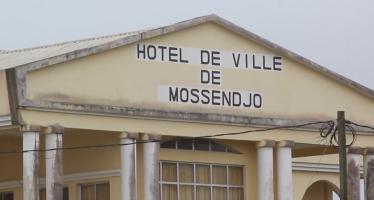 Congo : L'hôpital de Mossendjo manque du personnel et de médicaments depuis 2010