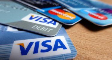 Ambassade du Congo en France : Désormais les paiements des visas s'effectueront uniquement par carte bancaire