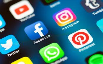 Congo – Denis Sassou Nguesso : Les réseaux sociaux constituent un lieu de refuge du mensonge