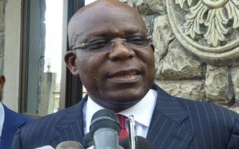 Selon le député Jean Claude Ibovi, Le Congo est actuellement très mal géré