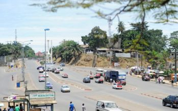Criminalité – Une pharmacienne congolaise sauvagement assassinée au Gabon