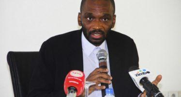 Le fils de l'ex-président dos Santos inculpé de fraude en Angola