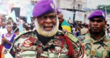 Congo – Justice : Bras de fer entre le général Nianga Mbouala et le procureur Oko Ngakala