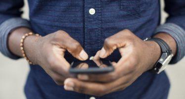 Congo – L'ARPCE entend assurer aux consommateurs un matériel de qualité