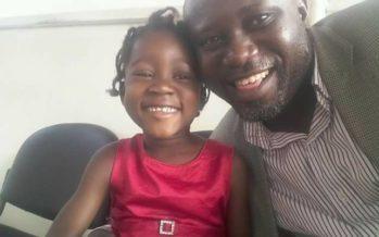 Congo – Affaire Dorcas Milandou: Absentes, indifférentes, l'attitude démissionnaire des ministres Doukaga et Ingani est condamnable