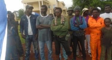 Congo – Réinsertion des ex-ninjas : une mission délicate pour le gouvernement