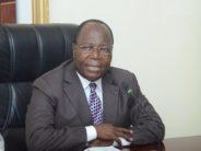 Congo : Clément Mouamba est incapable et a peur de lutter contre la corruption, selon Pascal Tsaty Mabiala
