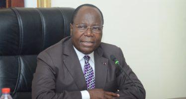 Congo – Économie : Les discussions avec le FMI se terminent dans l'expectative