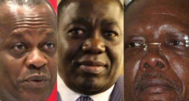 Congo – Gouvernement : Des ministres éconduits du conseil des ministres pour cause de retard