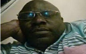 Congo – Fraude douanière : Fin de cavale pour Maixent Elenga, arrêté à Pointe-Noire