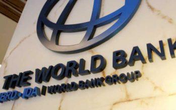 Congo : La Banque mondiale »avalise» les discussions du Congo avec le FMI
