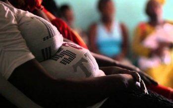 Congo : Un avortement clandestin provoque la mort d'une femme à Londela-Kayes