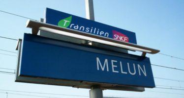 France : un Congolais meurt chez sa « makangu » à Melun