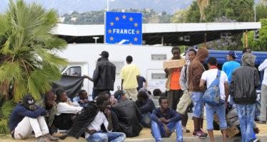 Italie : des policiers français accusés d'avoir falsifié l'âge de mineurs pour les expulser