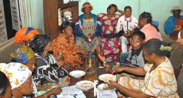 Congo : Les tontines (ristournes) ou Likelemba, une solidarité « micro crédit » efficace entre congolais